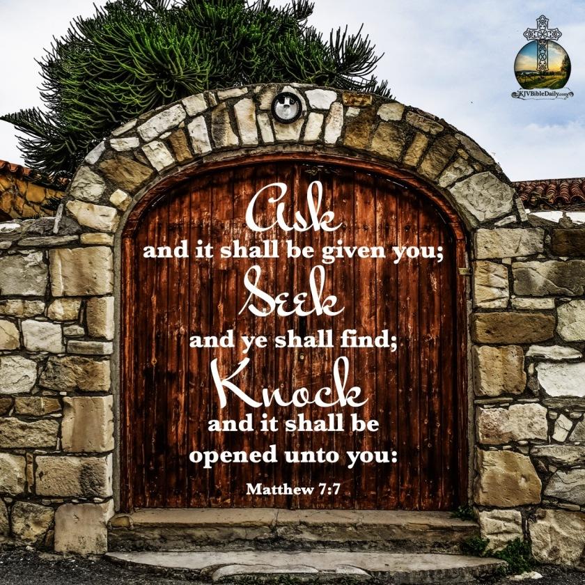 Matthew 7 7 KJV.jpg