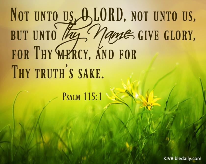 Psalm 115-1 KJV.jpg