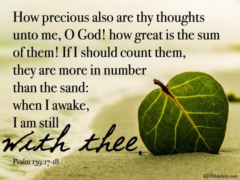 Psalm 139 17-18 KJV.jpg