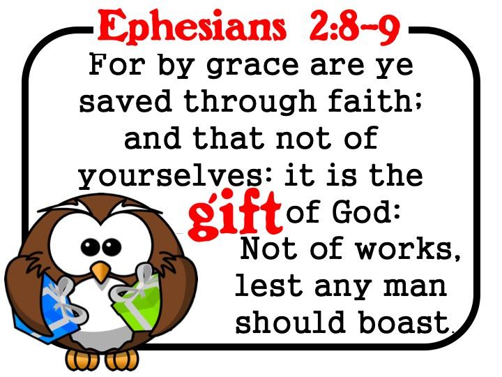 Kids - Ephesians 2-8-9 KJV.jpg