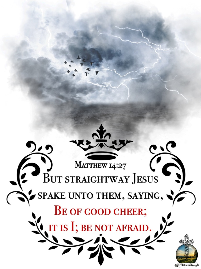 Matthew 14 27 KJV.jpg