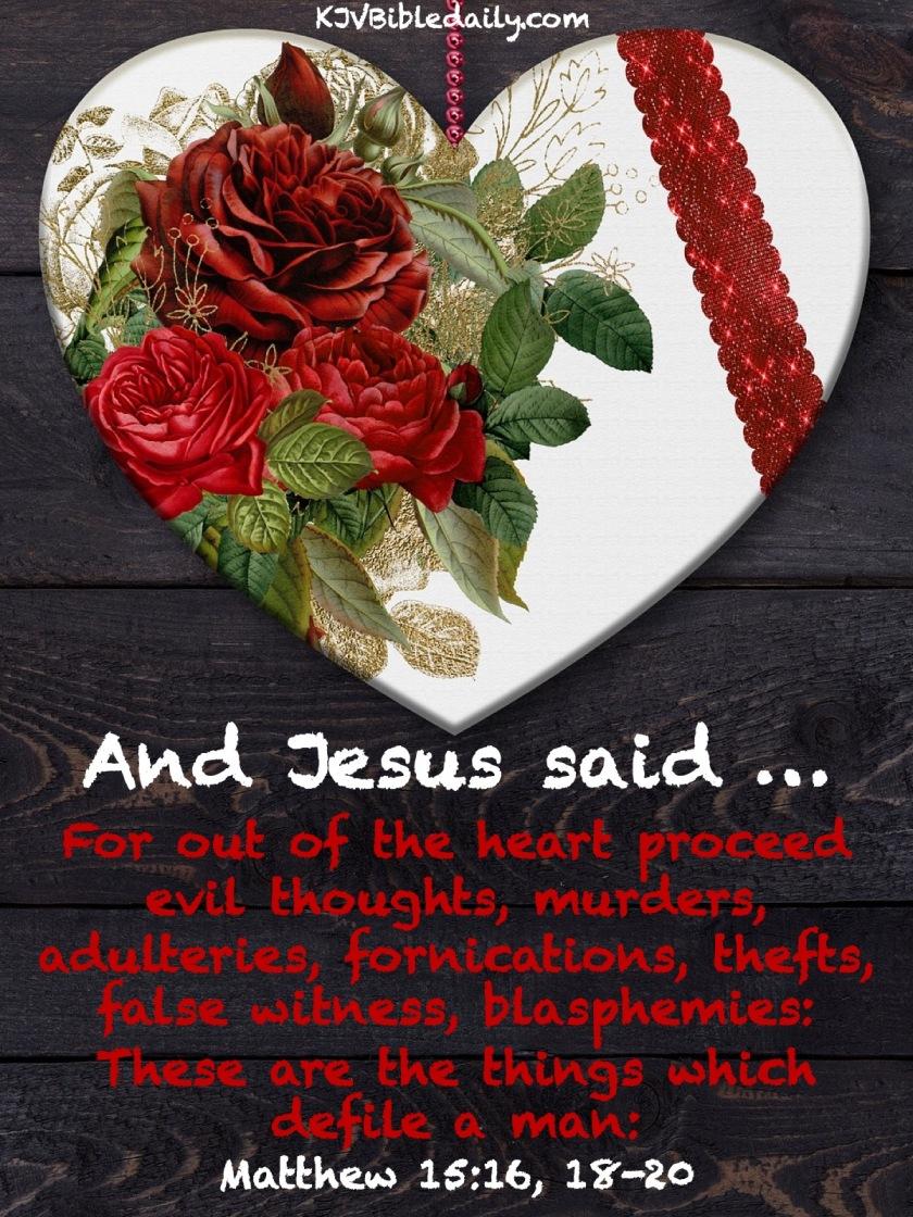 Matthew 15-16, 18-20 KJV.jpg