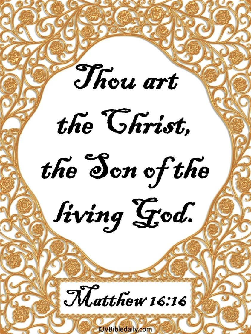 Matthew 16-16 KJV.jpg
