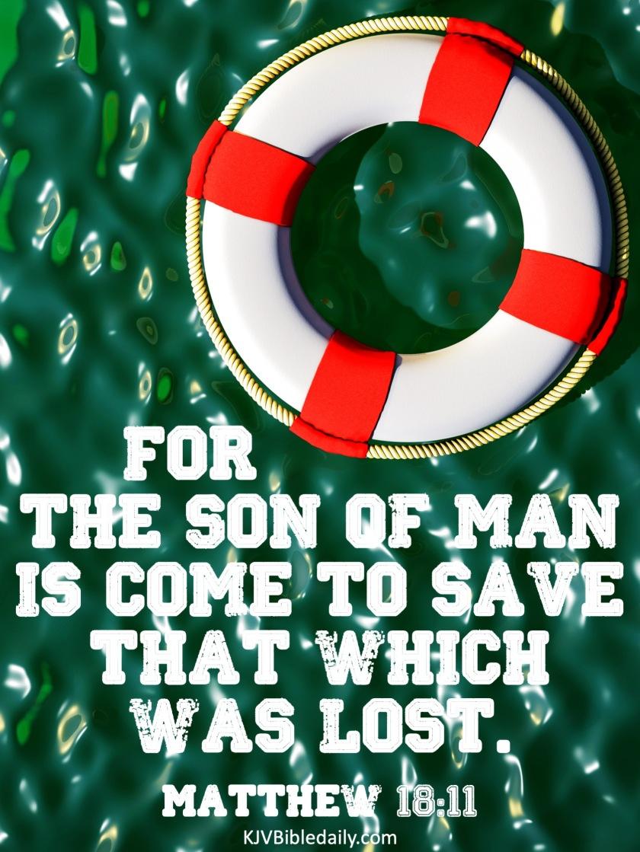 Matthew 18-11 KJV.jpg