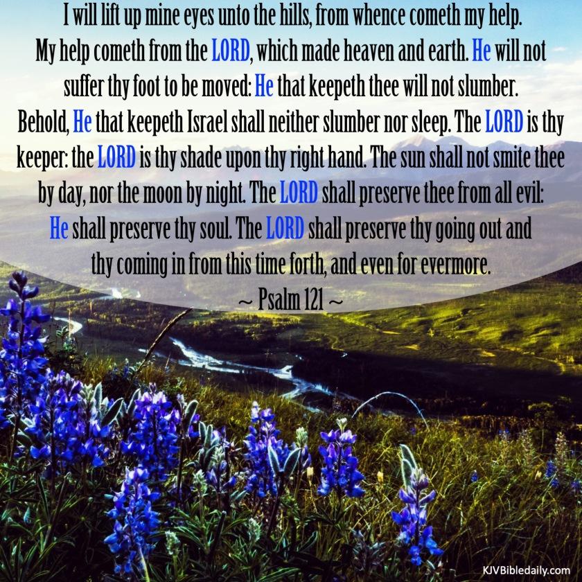 Psalm 121 KJV.jpg