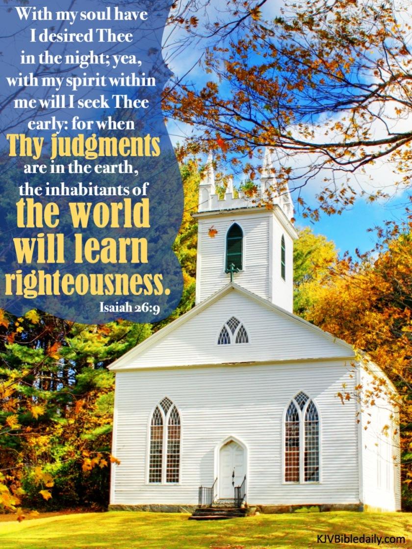 Isaiah 26-9 KJV.jpg