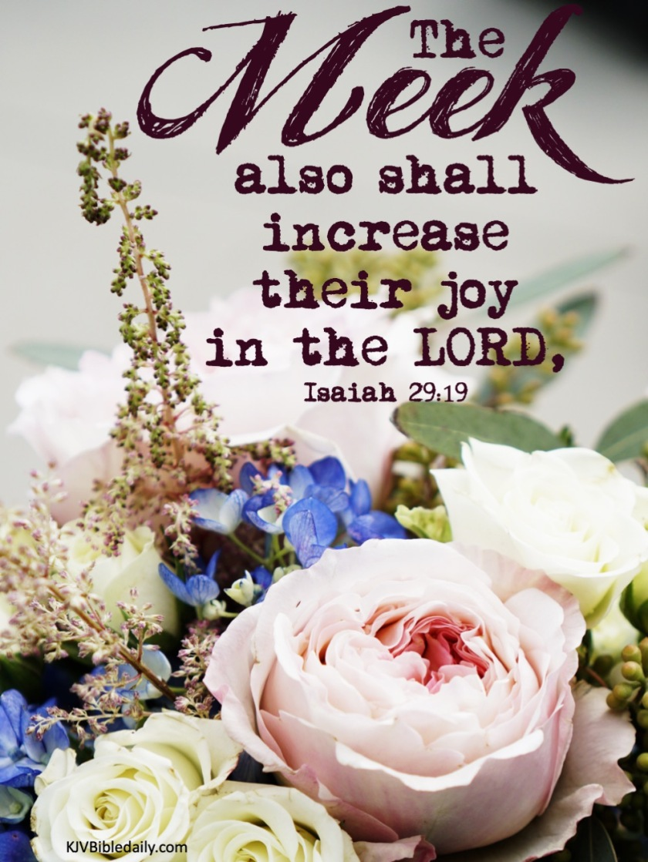 Isaiah 29-19 KJV.jpg