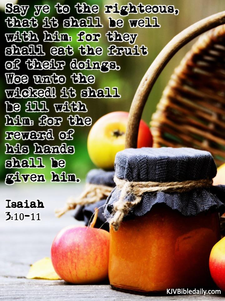 Isaiah 3-10-11 KJV.jpg