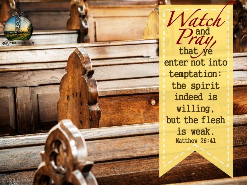 Matthew 26 41 KJV.jpg
