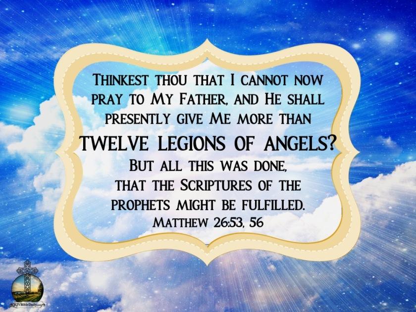 Matthew 26 53, 56 KJV.jpg