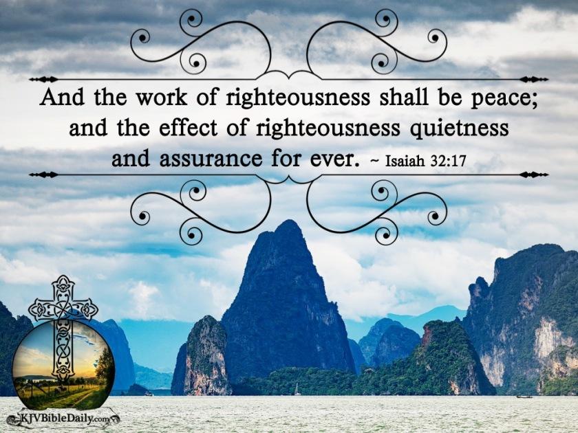 Isaiah 32-17 KJV.jpg