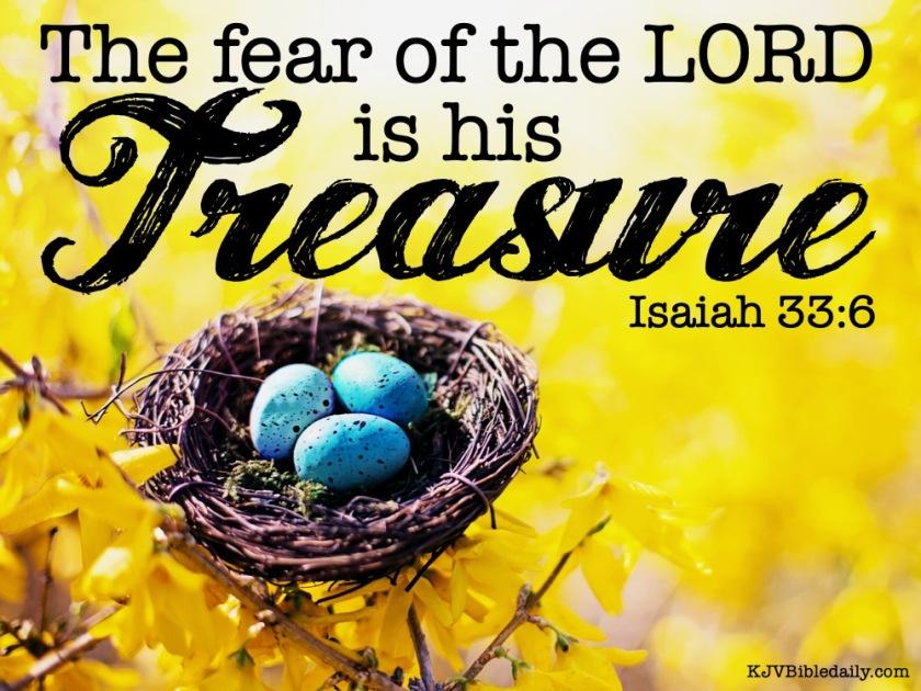 Isaiah 33-6 KJV.jpg