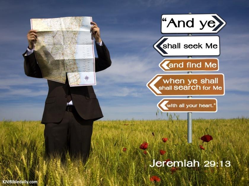 Jeremiah 29.13 KJV.jpg