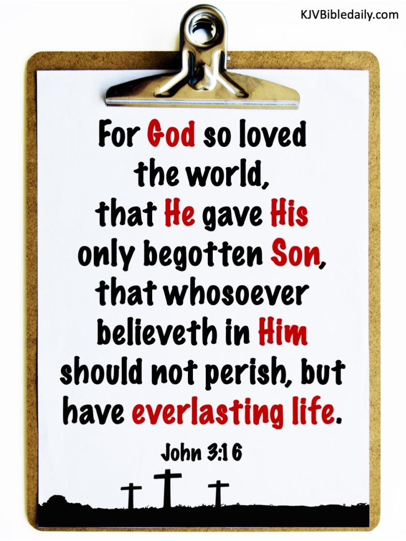 John 3-16 KJV.jpg