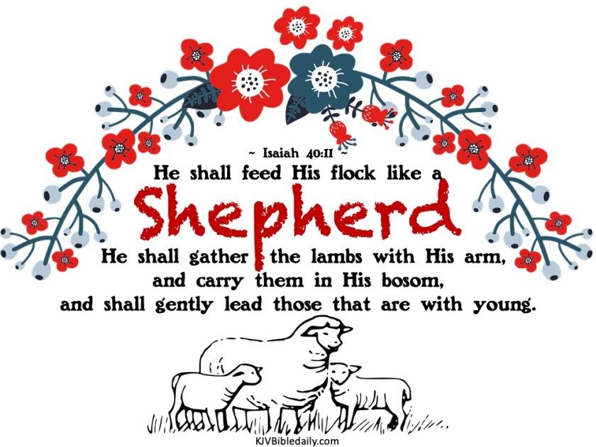 Isaiah 40-11 KJV.jpg