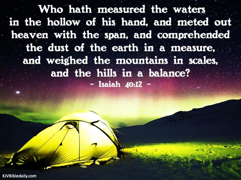 Isaiah 40-12 KJV.jpg