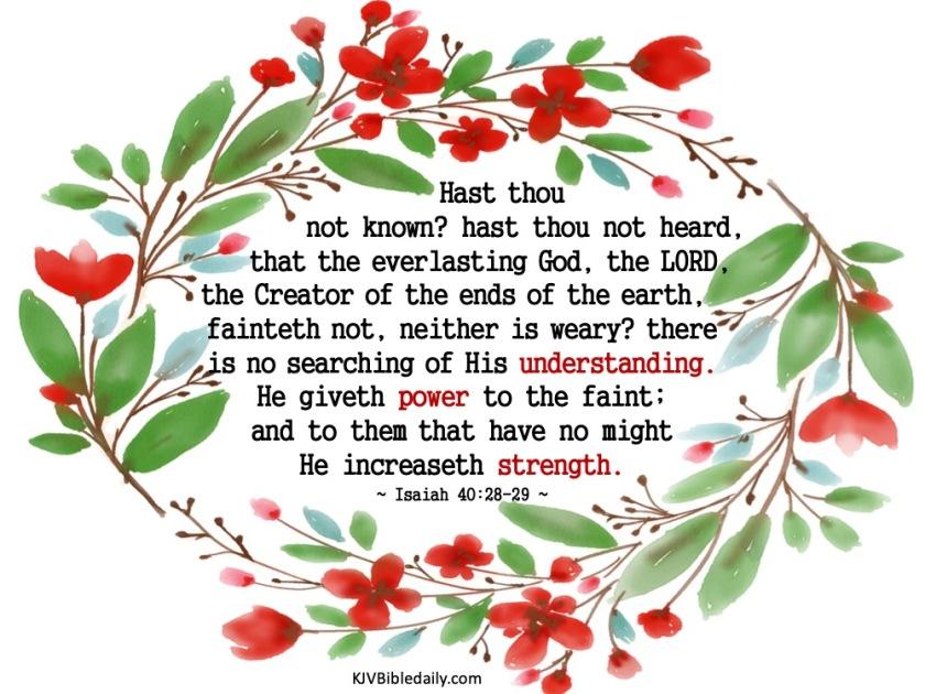 Isaiah 40-28-29 KJV.jpg