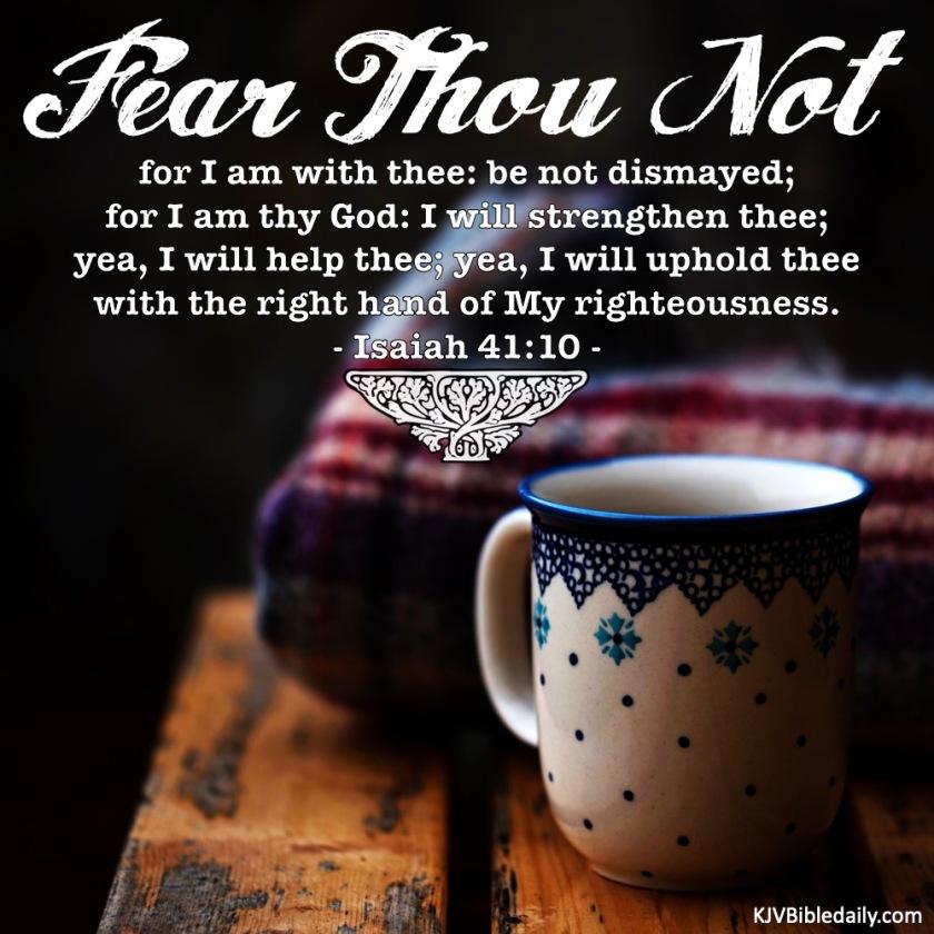 Isaiah 41-10 KJV.jpg