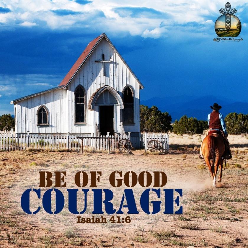 Isaiah 41 6 KJV.jpg