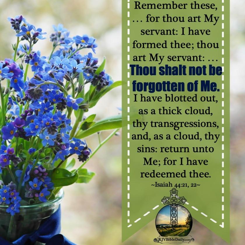 Isaiah 44-21, 22 KJV.jpg