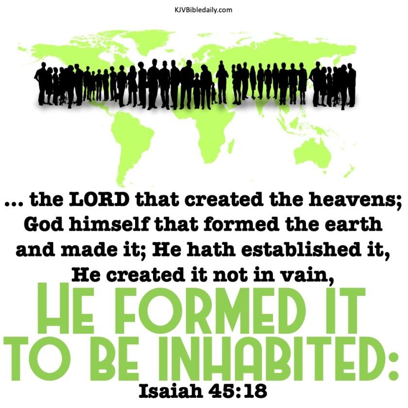 Isaiah 45-18 KJV.jpg