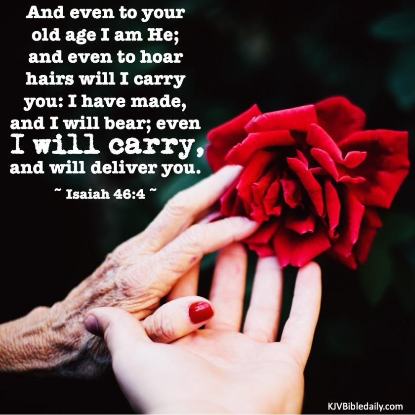 Isaiah 46-4 KJV.jpg