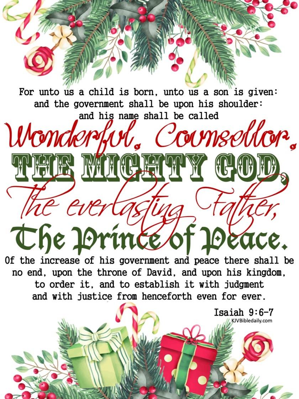 Isaiah 9 6, 7 KJV.jpg