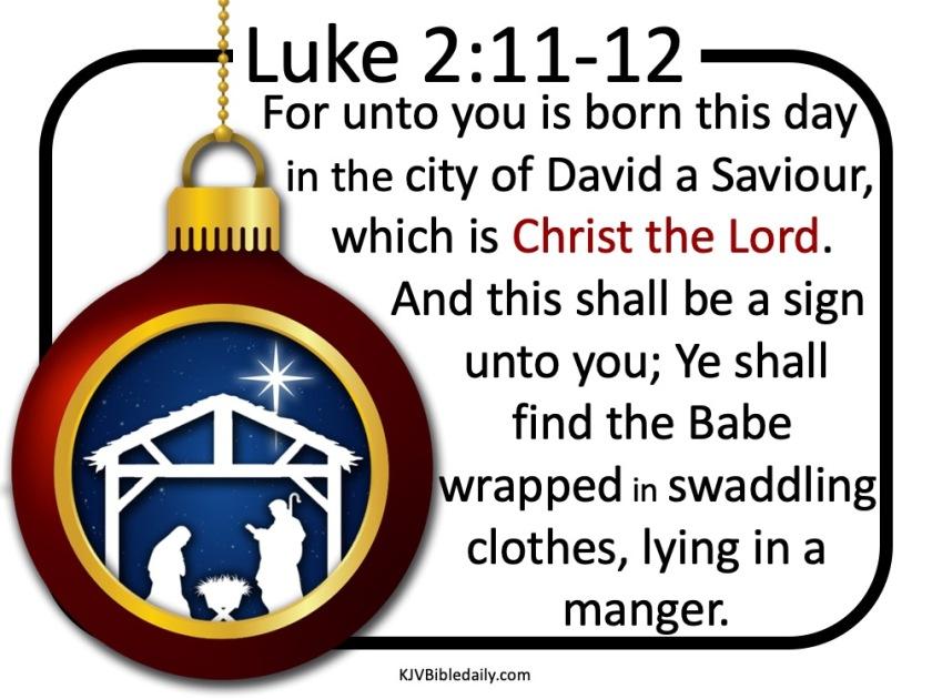 Luke 2-11-12 KJV.jpg