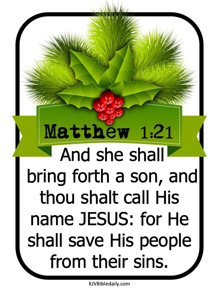 Matthew 1-21 KJV.jpg