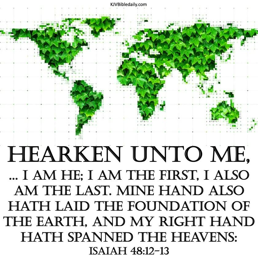 Isaiah 48-12-13 KJV.jpg