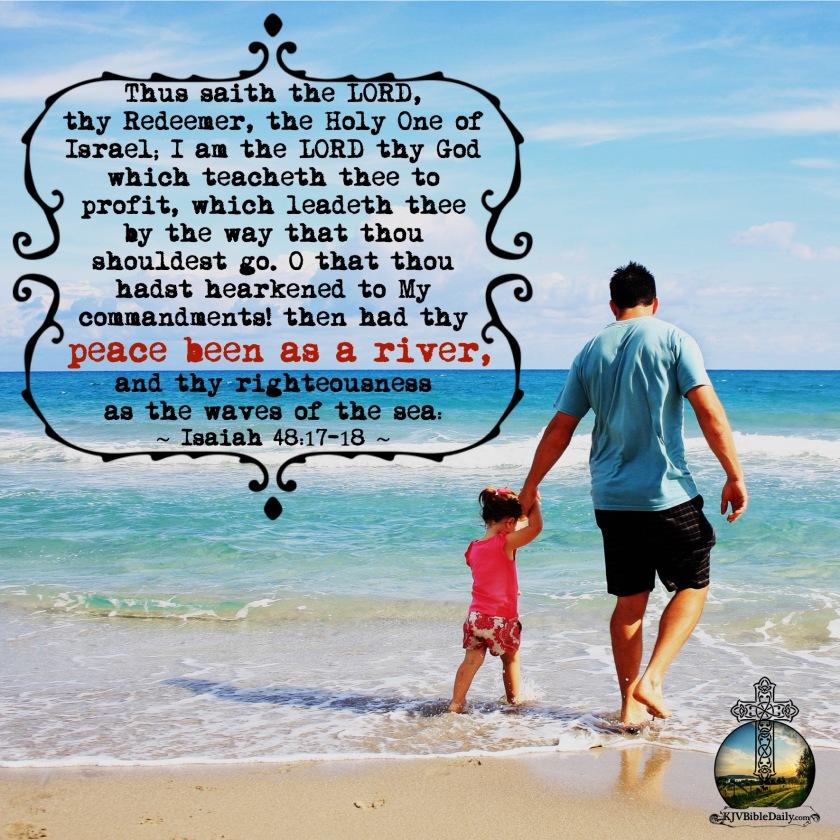 Isaiah 48-17-18 KJV.jpg