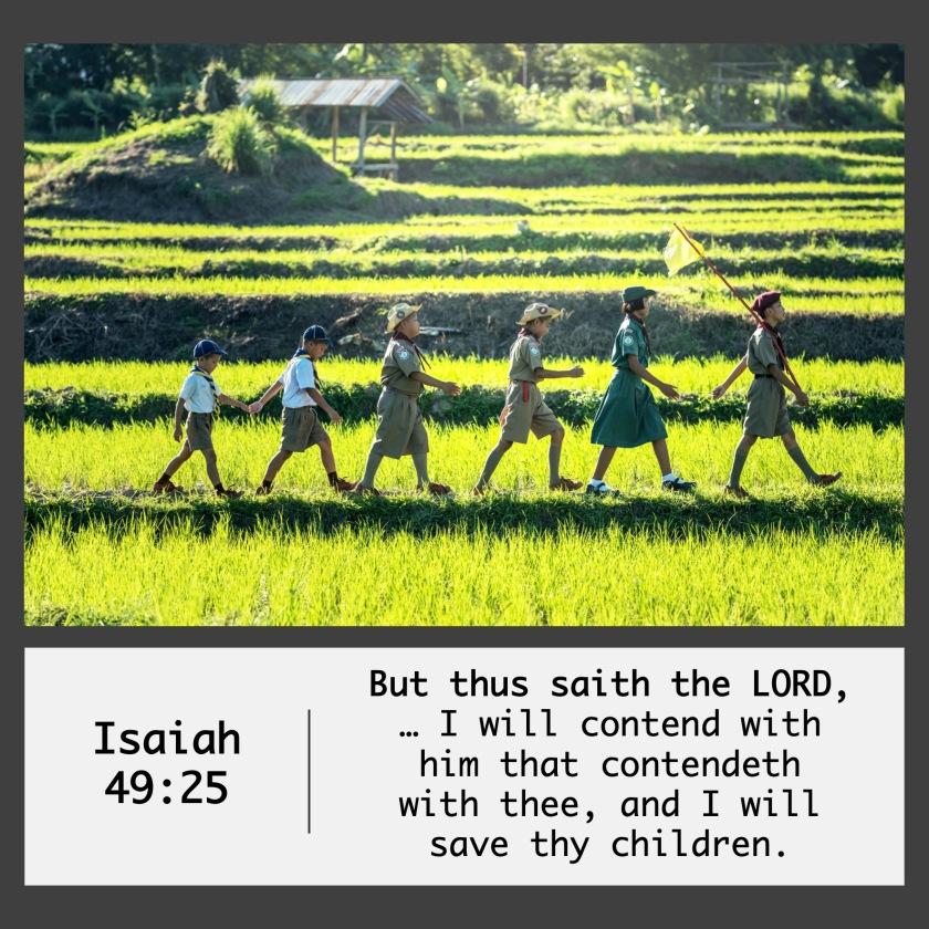 Isaiah 49-25 KJV.jpg