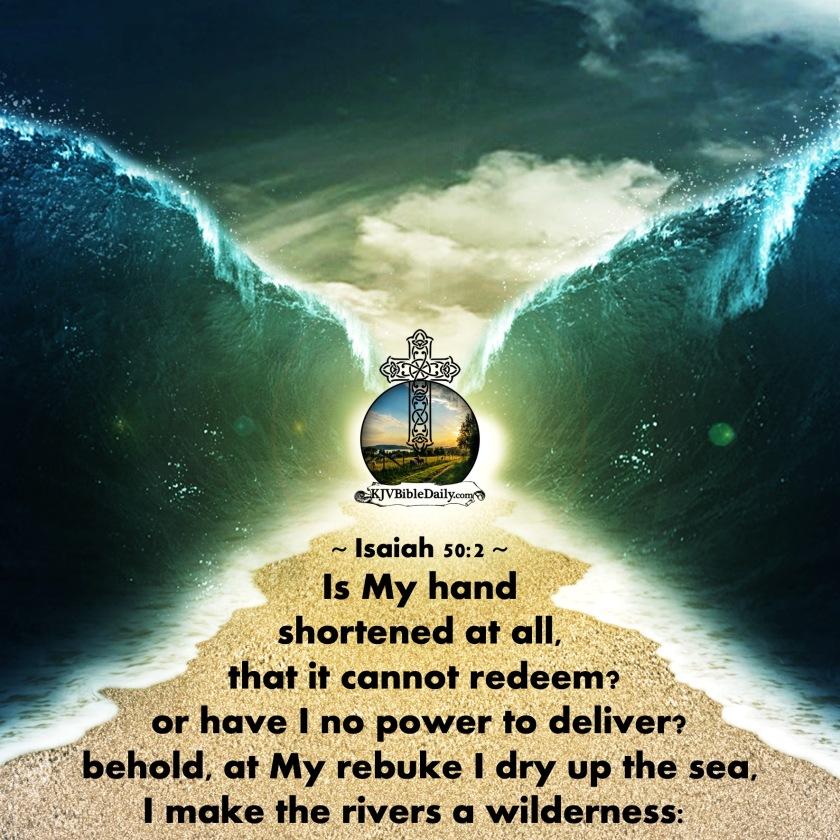 Isaiah 50-2 KJV.jpg