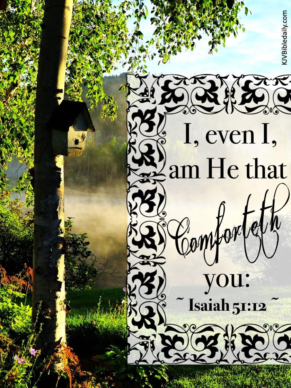 Isaiah 51-12 KJV.jpg