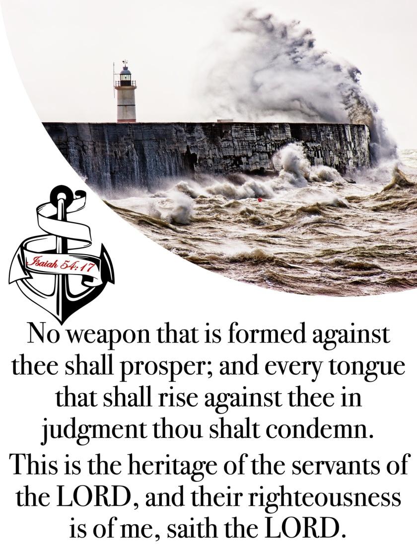 Isaiah 54-17 KJV.jpg