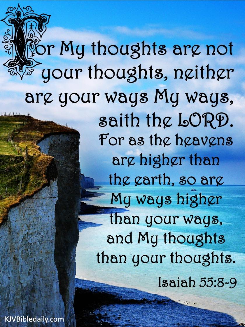 Isaiah 55-8-9 KJV.jpg