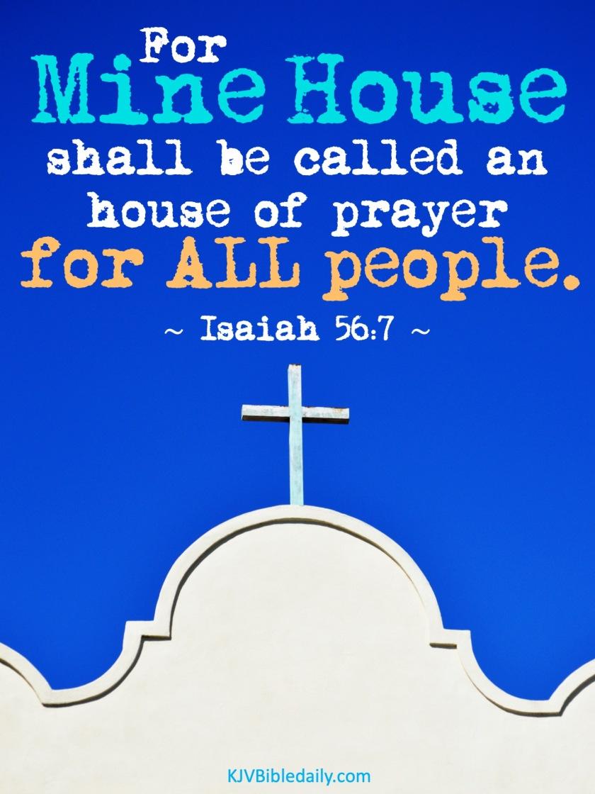 Isaiah 56-7 KJV.jpg