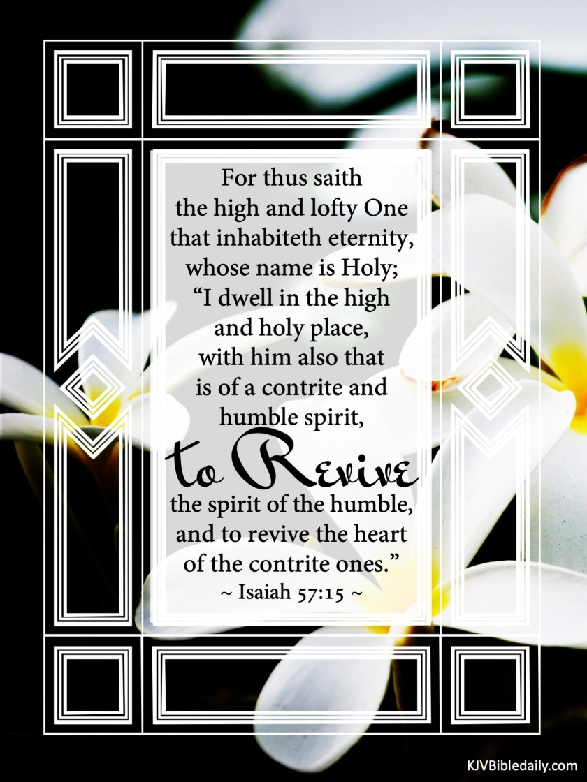 Isaiah 57-15 KJV.jpg