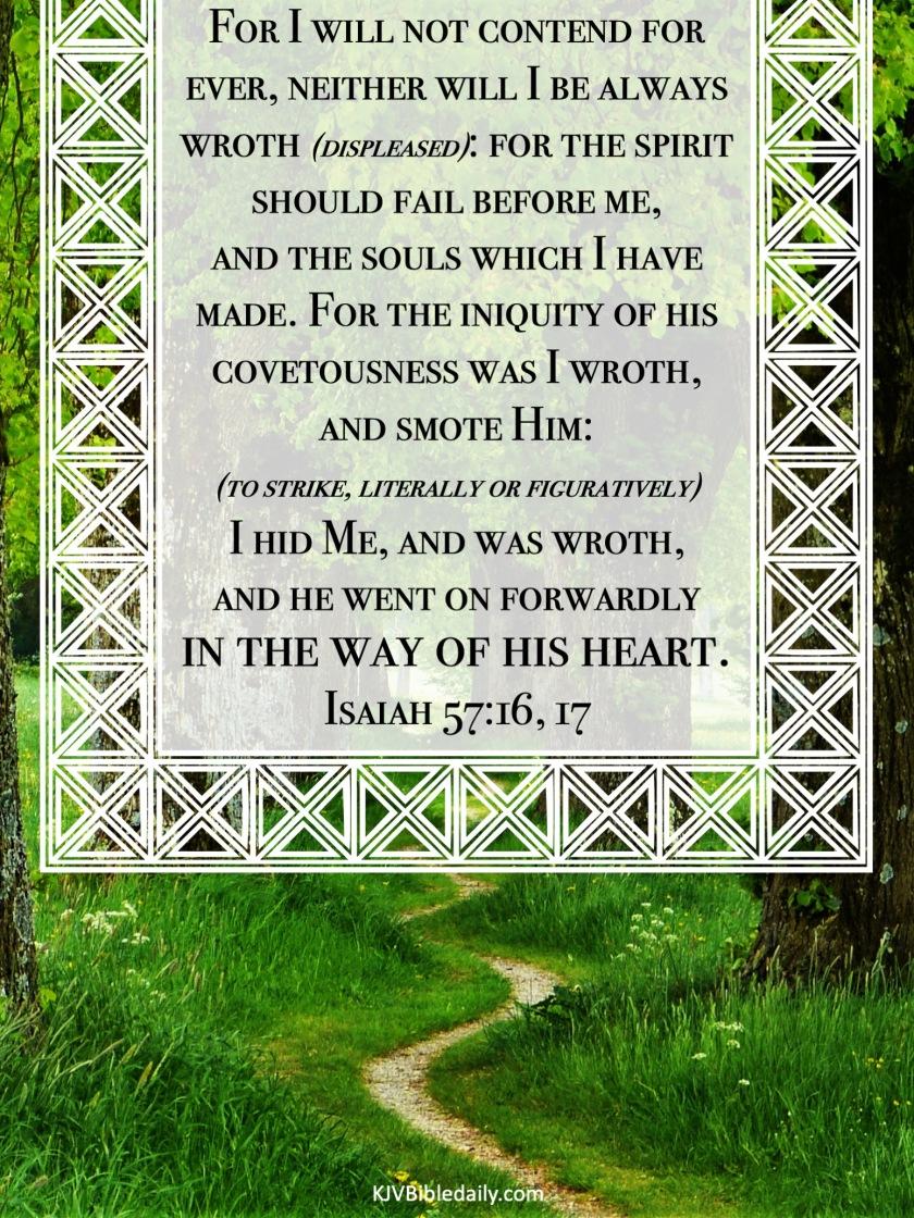 Isaiah 57-16, 17 KJV.jpg