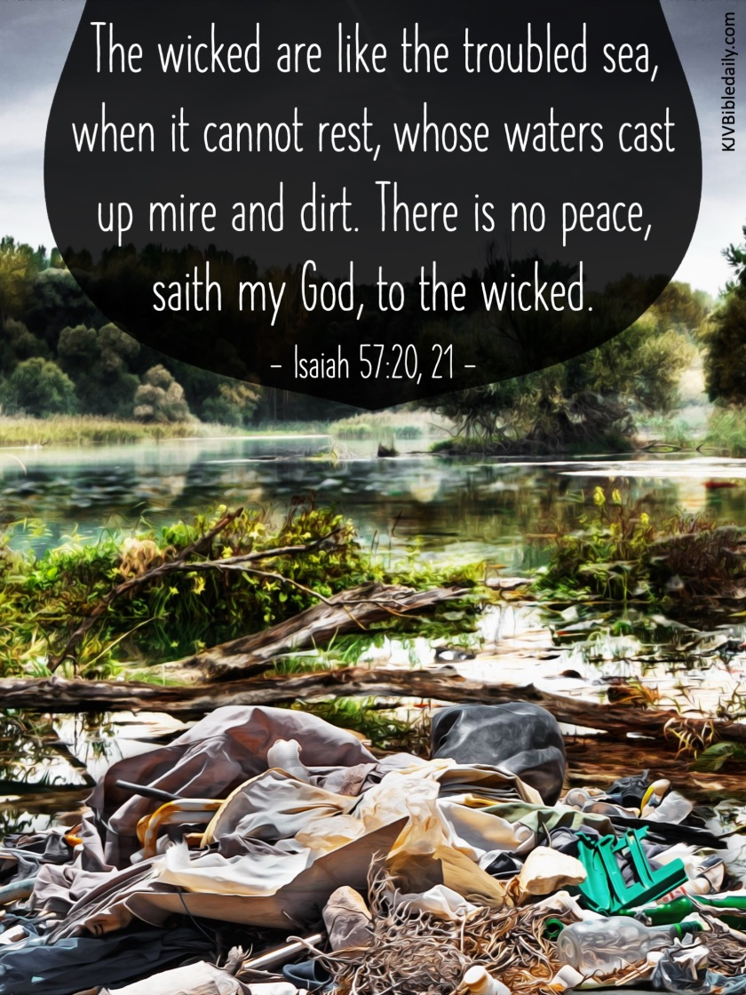 Isaiah 57-20, 21 KJV.jpg