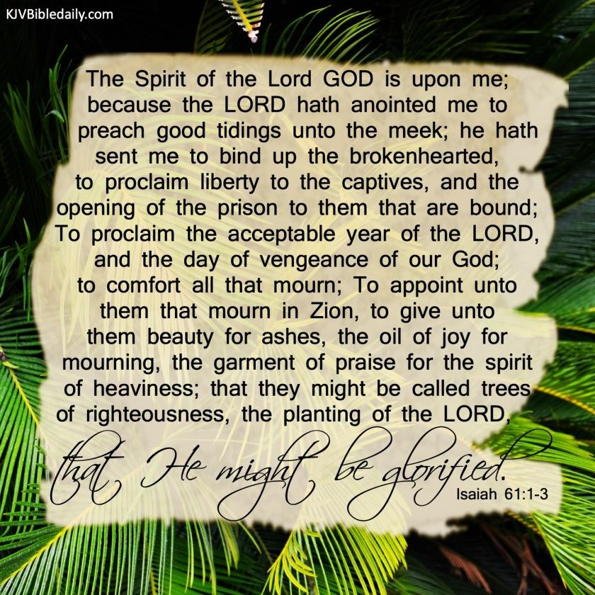 Isaiah 61-1-3 KJV.jpg