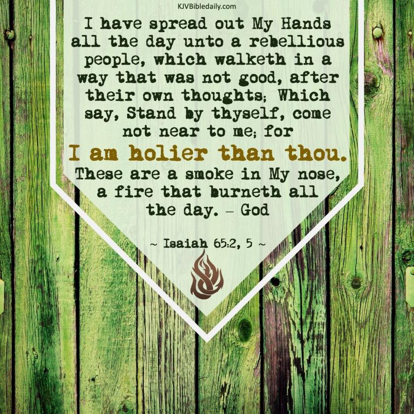 Isaiah 65-2, 5 KJV.jpg