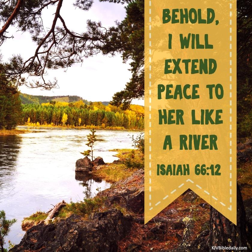 Isaiah 66-12 KJV.jpg