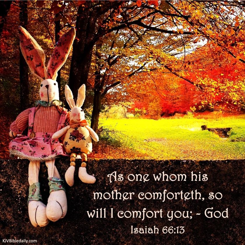 Isaiah 66-13 KJV.jpg