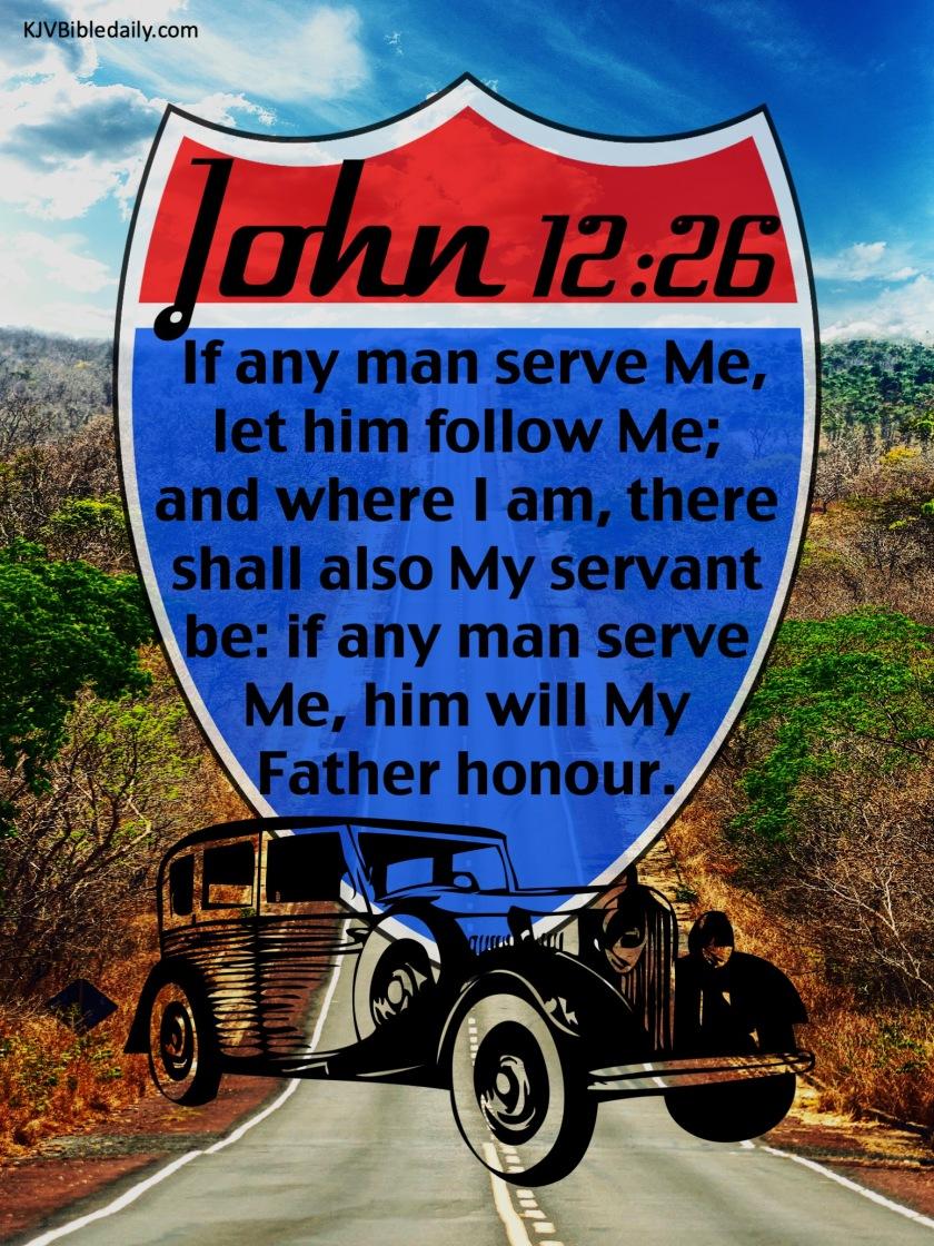 John 12-26 KJV.jpg