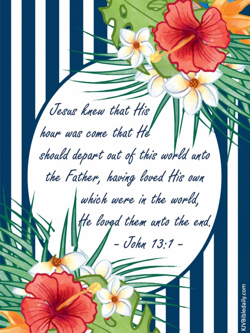 John 13-1 KJV.jpg