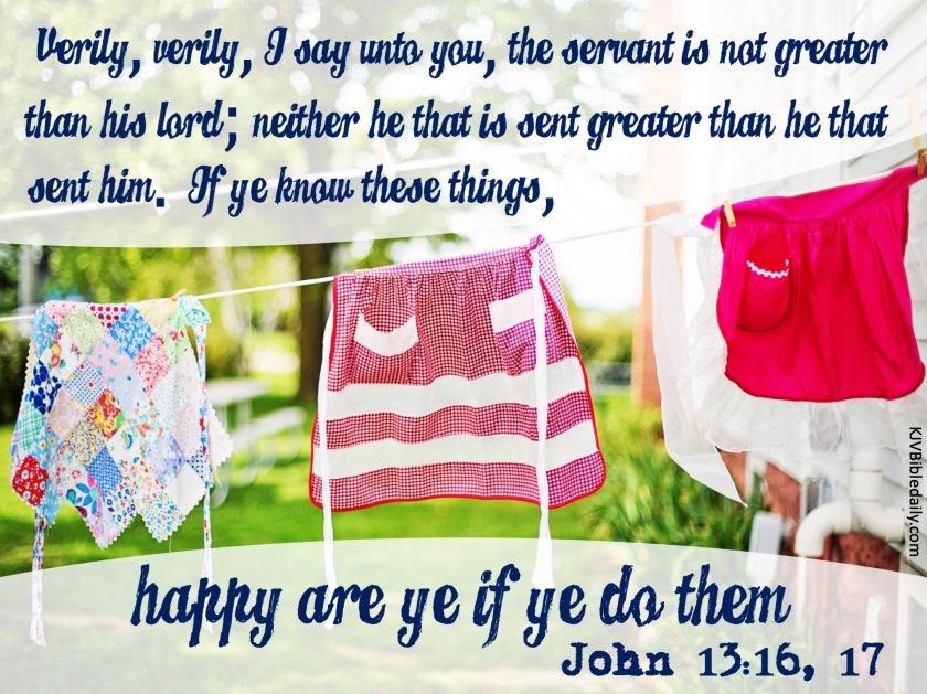 John 13-16, 17 KJV.jpg