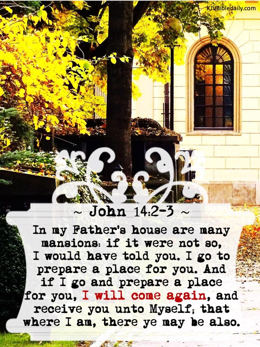 John 14-2, 3 KJV.jpg