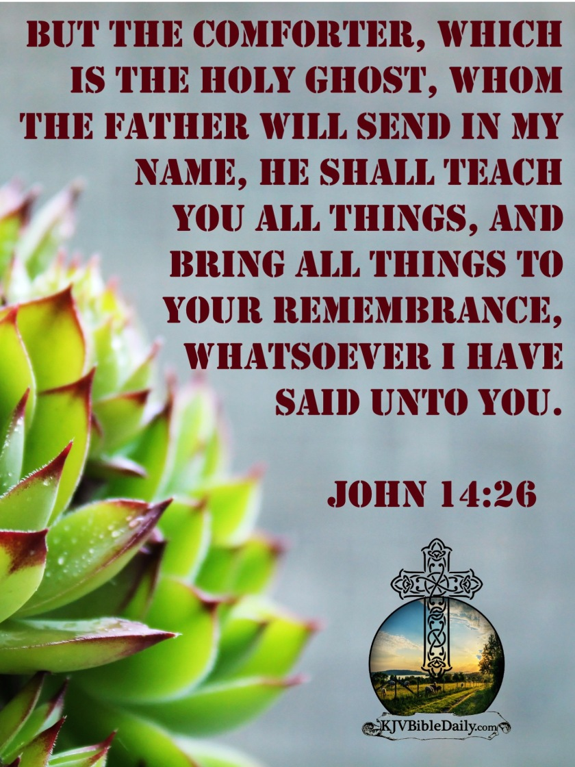 John 14-26 KJV.jpg