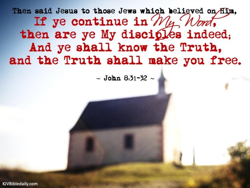 John 8 31-32 KJV.jpg